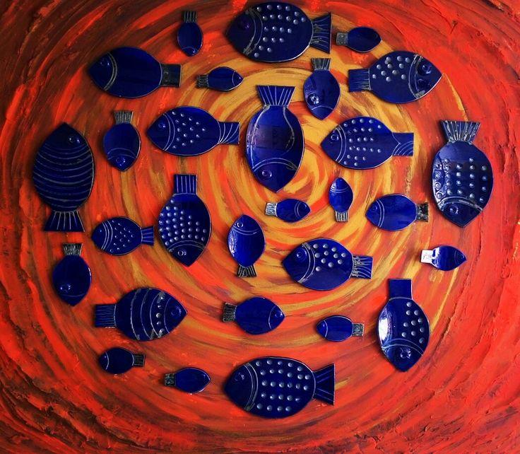 Matilda ceramic   Matilda ceramic