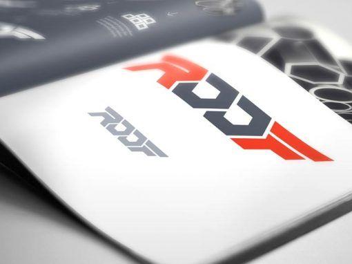 Jasalogounik.com adalah penyedia jasa desain logo unik, profesional dan original. Ahli desain grafis logo profesional murah berkualitas