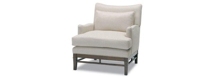 L'Etage Chair - Designers Collection