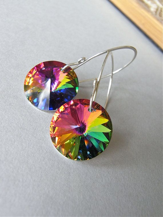 1000 ideas about swarovski crystals on pinterest