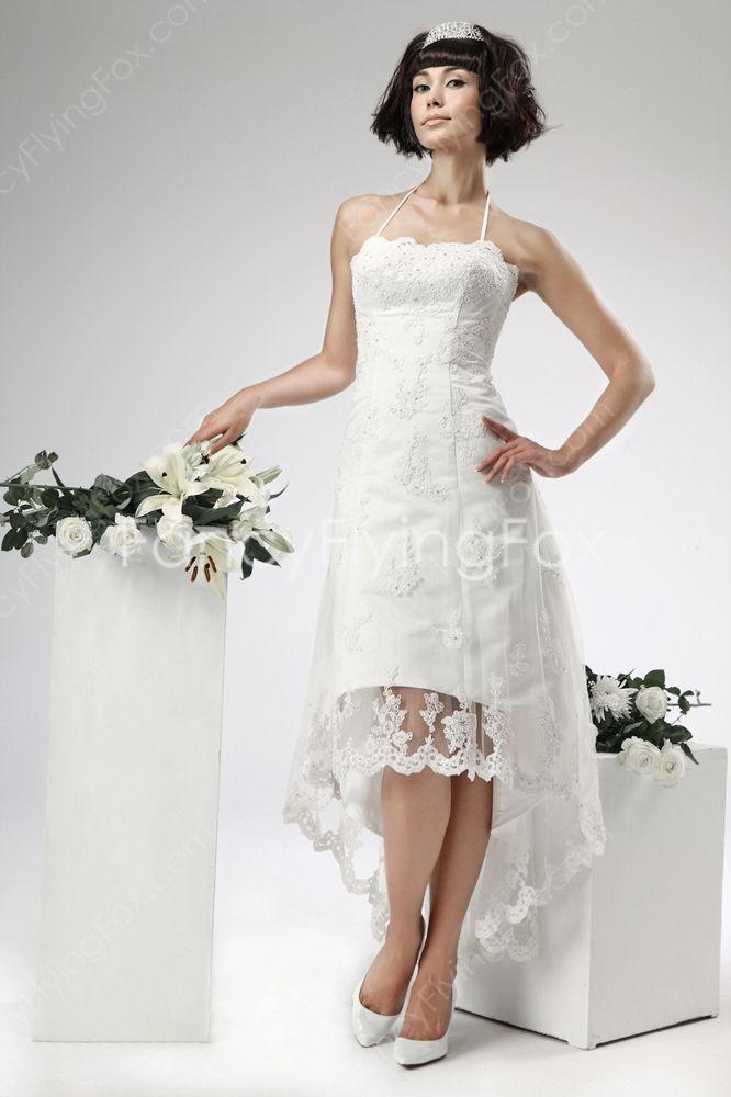 27 best casual summer wedding dresses beach wedding for Summer casual wedding dresses