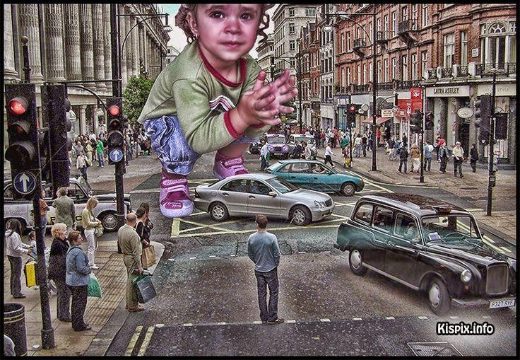 kispixfoto: Gyorsan nőnek a gyermekeink