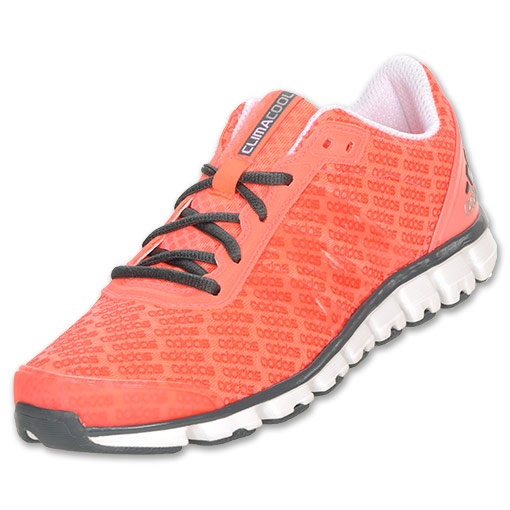 Adidas Clima Regulate shoes team 360 degrees of CLIMACOOL� ventilation with  a pliable outsole and � Women Running ...