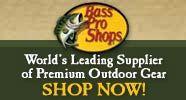 Bas Pro Shop