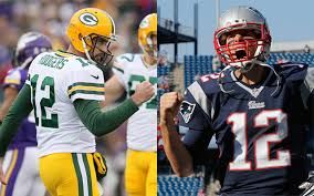 #DistrictM is a great place near #TimesSquare to check out these #NFL games today, with great food and drink, too: #Jaguars vs. #NewYork #Giants at 1pm, #NewEngland #Patriots at #GreenBay #Packers at 4:30 pm and #Denver #Broncos at #KansasCity #Chiefs at 8:30 pm! #MoreNYThanNY #NYChotels #TimesSq #TimesSquare #TimesSquarehotels #football #travel #vacation