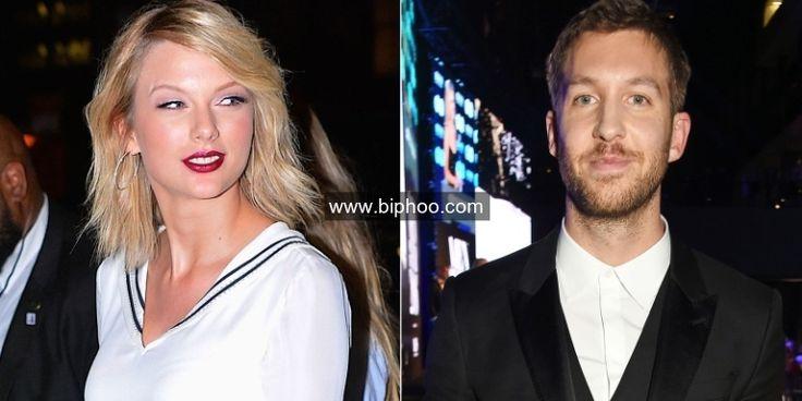 Calvin Harris: Taylor Swift Feud Is Over http://www.biphoo.com/celebrity/calvin-harris/news/calvin-harris-taylor-swift-feud-is-over