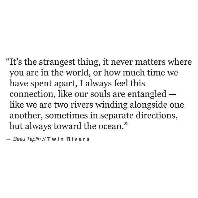 Unf. // my books Playing With Fire and The Wild Heart are available via the link on the home page xo Love Beau