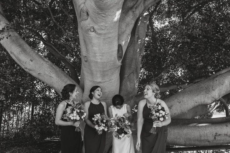 Pyrmont-park-bride-and-groom-portraits (13).jpg