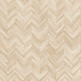 76 Best Texture Parquet Herringbone Seamless Images On Pinterest