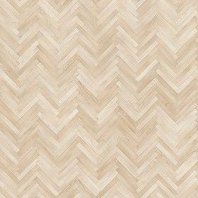 Textures Texture seamless | Herringbone parquet texture seamless 04958 | Textures - ARCHITECTURE - WOOD FLOORS - Herringbone | Sketchuptexture
