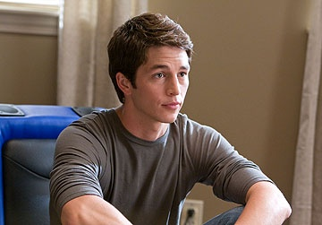 Bobby Campo - One of the smartest, sweetest guys I know!