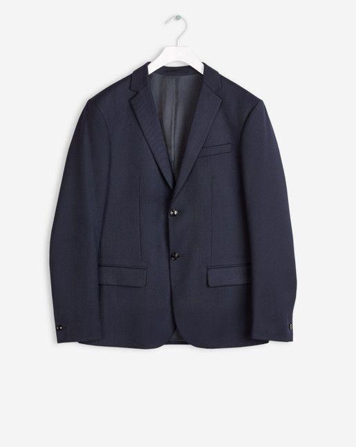 http://www.filippa-k.com/se/man/new-arrivals/rick-cavalry-twill-jacket-s17-navy