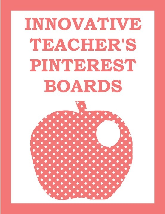 Innovative Classroom Tools : Best minute lesson plan images on pinterest