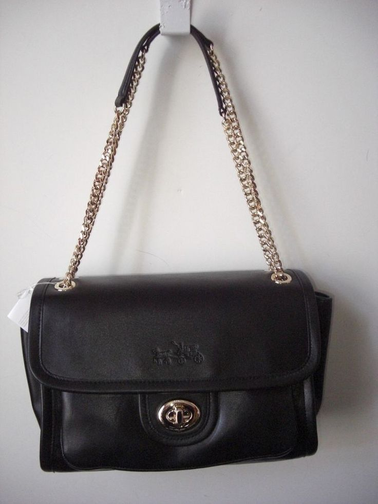 150 best images about Handbags & Purses....New & Old on Pinterest