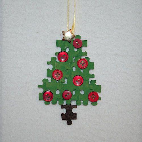 best 25 christmas tree ornaments ideas on pinterest diy christmas ornaments diy xmas ornaments and diy ornaments - Christmas Tree Ornaments