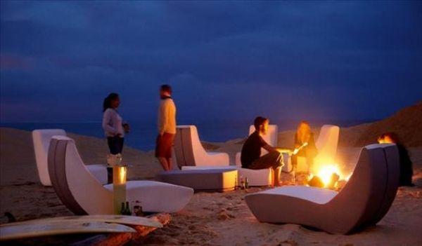 Neuestedekoration Com Im Freien Moderne Gartenmobel Outdoor Sitzgruppe