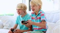 Video Game Addiction : Overcoming Video Game Addiction Coupon|$10 50% Off #coupon