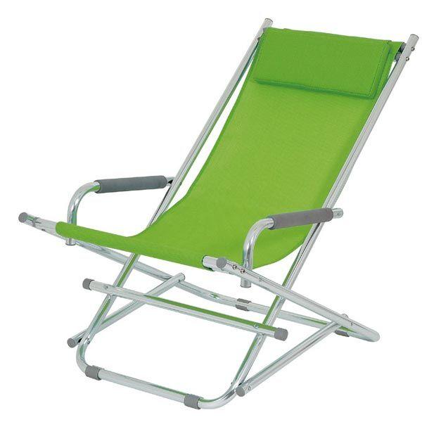 Klappliegestuhl ikea  16 best Outdoor / Backyard Chairs images on Pinterest | Beach ...