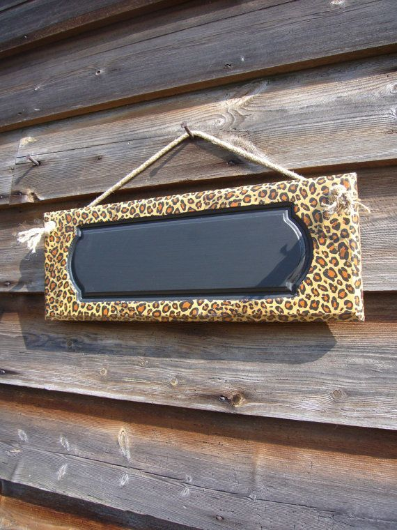 Made In Cambridge By Bethany Eowyn On Etsy Team Treasuries Leopard Print Outfits Cheetah Bedroom Decor