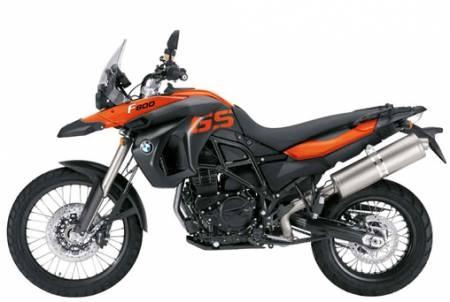 ¡Moto BMW 800 publicada en Vivavisos! http://bicicletas-usadas.vivavisos.com.ar/motos-usadas+realico/vendo-urgente-bmw-800-por-casamiento---/45686707