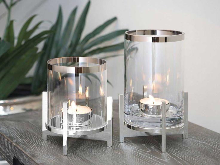 Fink Windlicht / Vase Charles kaufen im borono Online Shop