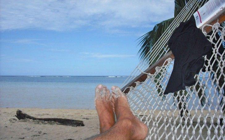 Fiji'nin Nadi şehrinin 15 km güneyinden başlayarak Güney Pasifik'e doğru uzanan kıyılar The Coral Coast olarak adlandırılıyor. The Coral Coast, Fiji tatili
