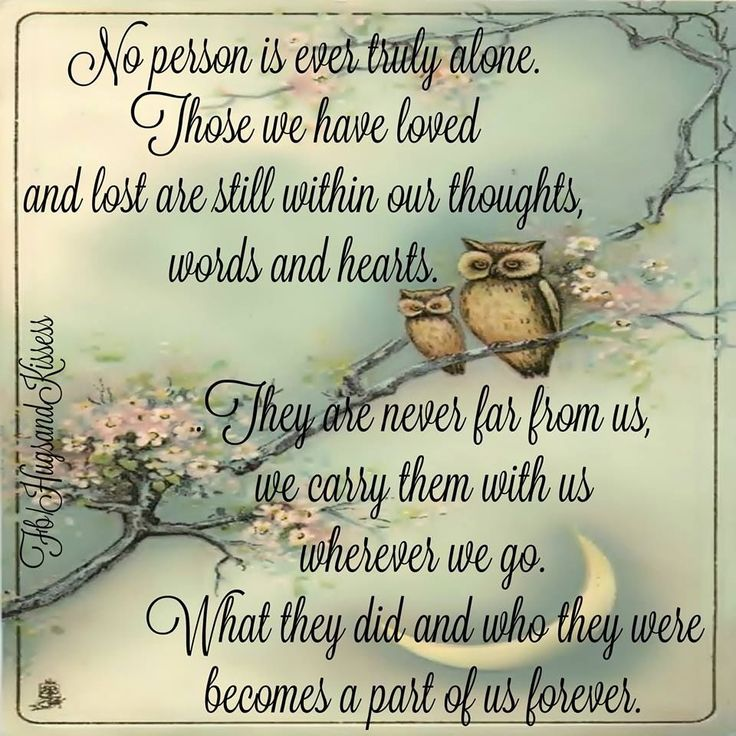 Positive Quotes About Life Lessons: 3622 Best Images About Quotes On Pinterest