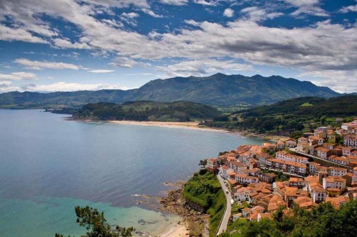 Los 17 pueblos más bonitos de España (2ª parte)