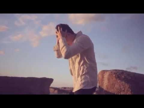 """Wincent Weiss - """"Musik Sein"""" (Video Making Of) - YouTube"""