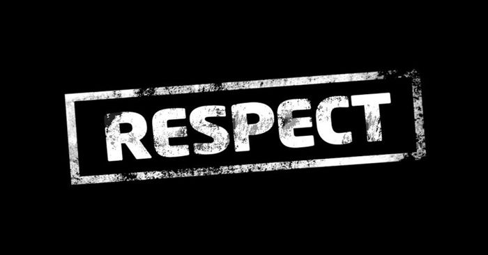 youth group lessons on respect