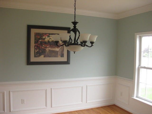 best 25 woodlawn blue ideas on pinterest benjamin moore. Black Bedroom Furniture Sets. Home Design Ideas