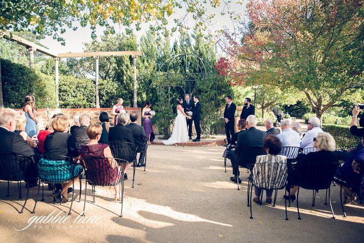 goona-warra-wedding9