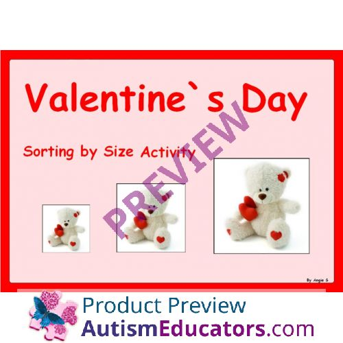 1035 Best Images About Valentine S Day On Pinterest