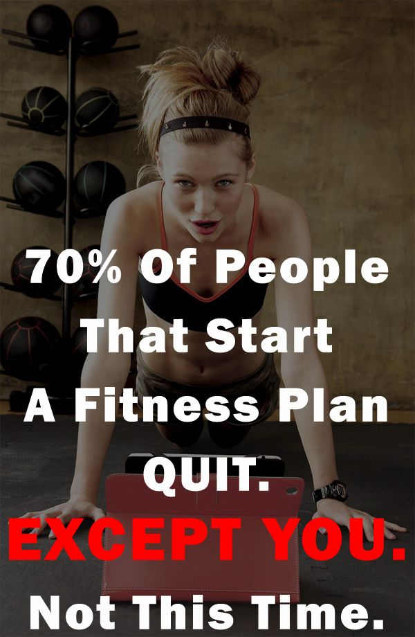 When you decide to lose weight, DON'T QUIT. You can do this. This is your year! https://www.youtube.com/playlist?list=PLiZrPa9Z5M5lUGbZcTnFEVpfZ46IduZlw @homeweightloss
