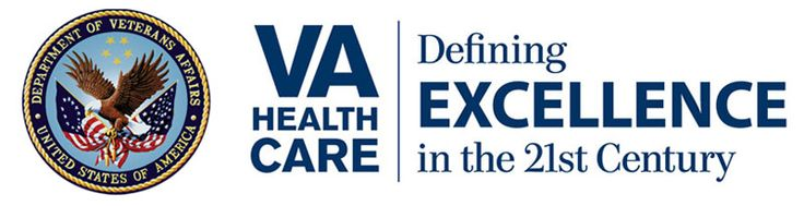 """Legislation News: H.R.4556 - Expedited Hiring for VA Trained Psychiatrists Act of 2016  H.R.4556 - Expedited Hiring for VA Trained Psychiatrists Act of 2016 was introduced in the House by Congressman Matt Cartwright(D-PA) on February 12th, 2016.  The bill's aim is, """"To amend title 38, United States Code, to improve the authority of the Secretary of Veterans Affairs to hire psychiatrists."""""""