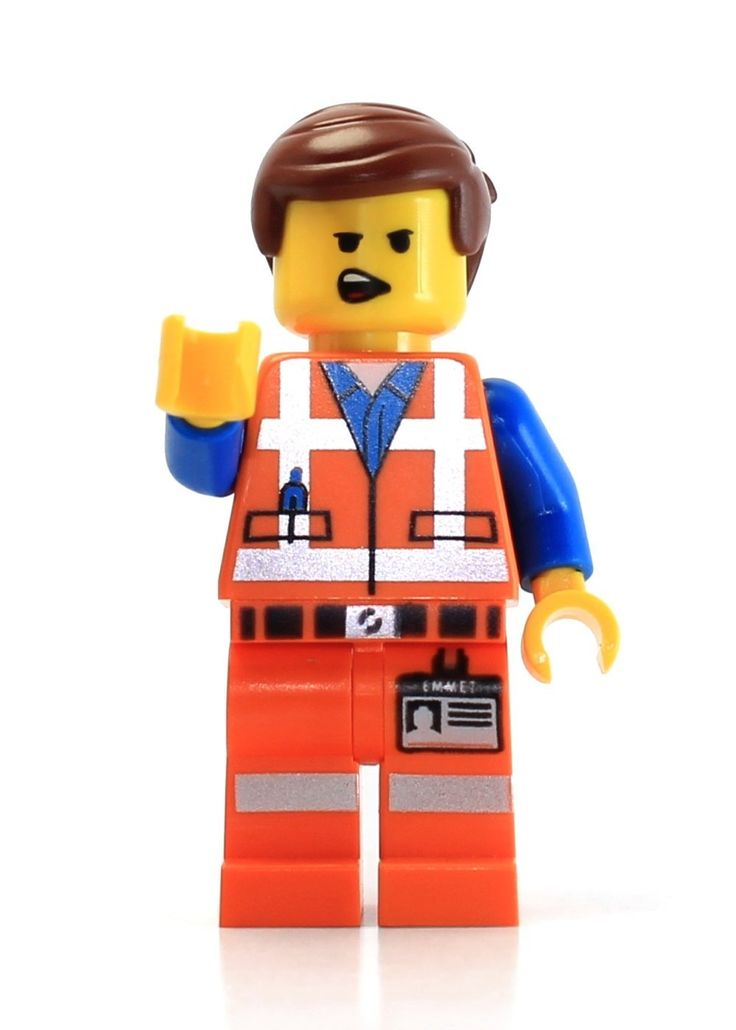 14 Best Lego Images On Pinterest