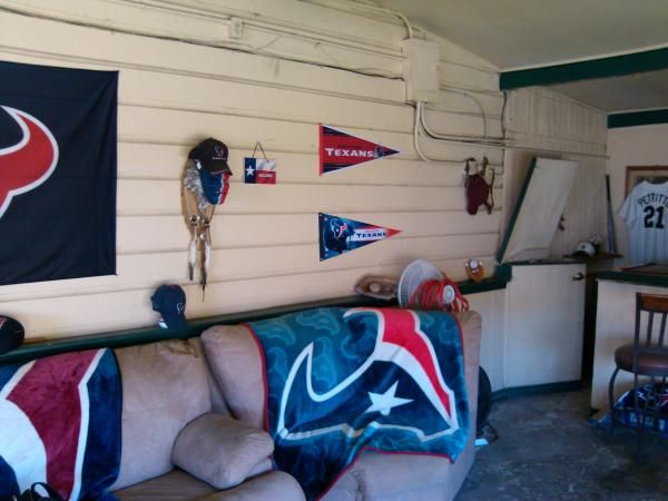 Man Cave Store Houston : Best images about houston texans wo man caves and