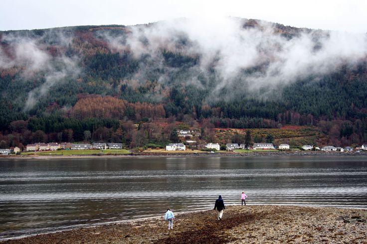 scotland cool picture - Hledat Googlem