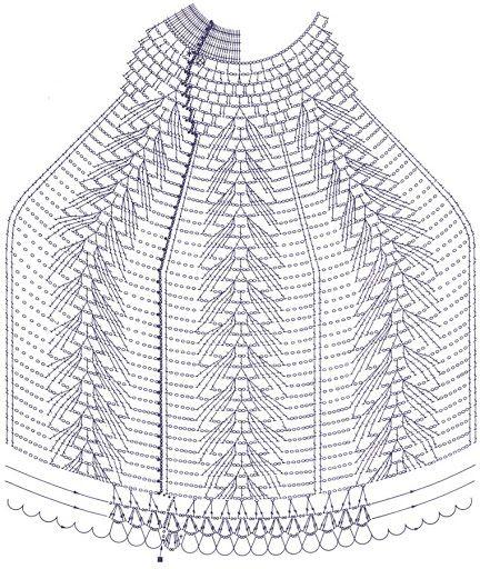 abajour crochet (8)
