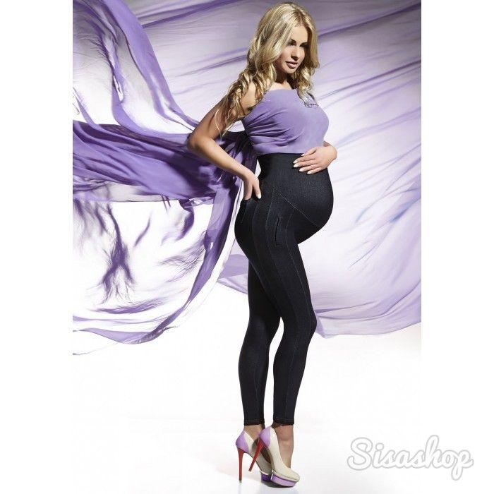 Tehotenské legíny CINDY