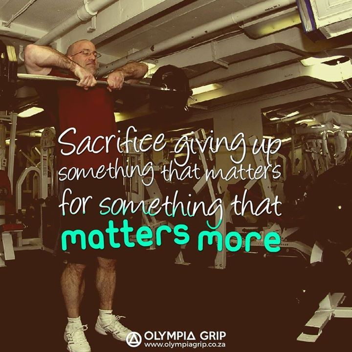 #olympiagrip #fitfam #motivation #fitness