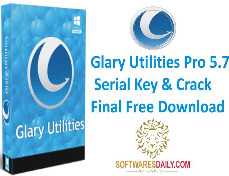 Glary Utilities Pro 5.7 Serial Key & Crack Final Free Download,Glary Utilities Pro 5.7 Serial Key,Glary Utilities Pro 5.7 Crack Final Free Download.........