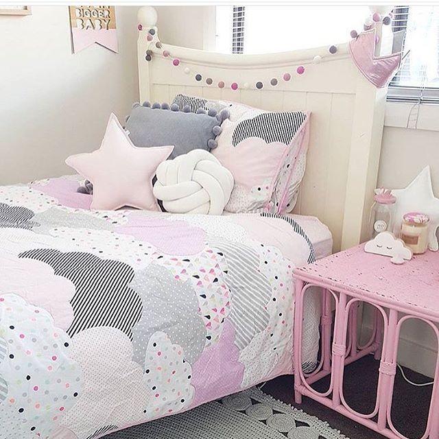 Best 20+ Pink grey bedrooms ideas on Pinterest   Grey bedrooms ...
