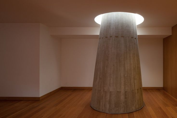 Manuel Maia Gomes - Galeria Solar S Roque