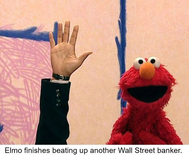 39 Best Muppet Quotes Lol Images On Pinterest: Best 25+ Muppet Meme Ideas On Pinterest