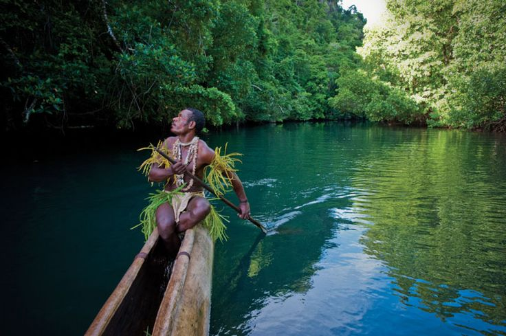 Exciting Fjords Amp Rivers 6 Nights Png Getaway and also Real Culture In Oro Fjord In Papua New Guinea | Goventures.org