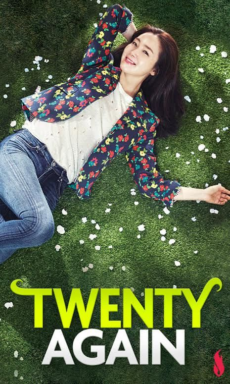 72 best drama korea recomended images on Pinterest Korean dramas