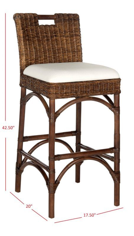 32 Bar Stool Bar Stool Stools And Bar