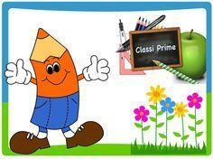Programmi per elaborare l'orario scolastico settimanale