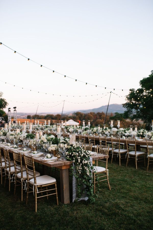 Raise your hand if you're ready for a mid-winter getaway. Me too. This destination wedding in the hills of Tuscany is the next best thing. With the help of amazing vendors likeThe Tuscan Wedding,Tuscany Flowers,Momental Designs, Tuscan Wedding Cakes, The